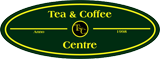 Tea Coffee Centre
