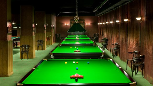 Club147_Snooker