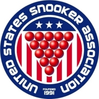 United States Snooker Association (USSA)