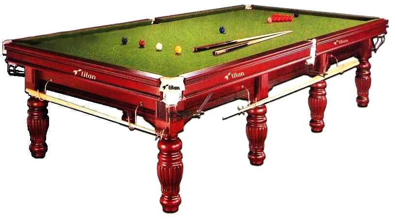 corinthian_snooker_table